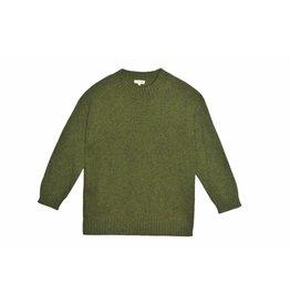 SOEUR Soeur sweater