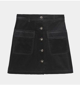 SOEUR Soeur Skirt
