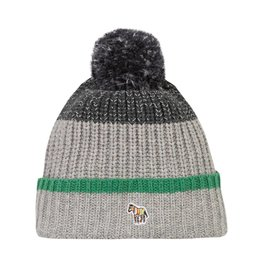 Paul Smith Paul Smith Hat