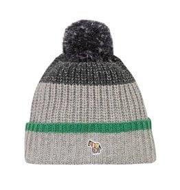 Paul Smith Paul Smith Hat