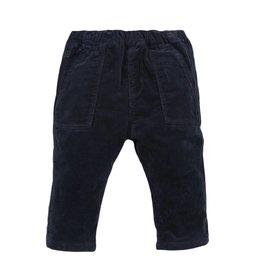 Paul Smith Paul Smith Baby Pants