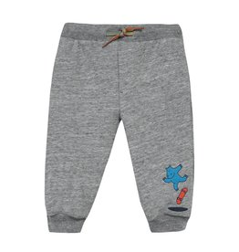 Paul Smith Paul Smith Baby Sweatpants