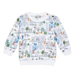 Paul Smith Paul Smith Baby Sweatshirt