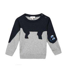 Paul Smith Paul Smith Baby Sweater