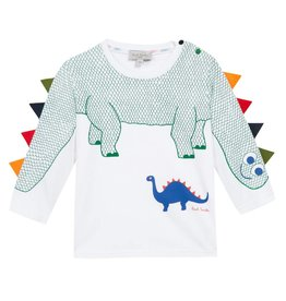 Paul Smith Paul Smith Baby Shirt