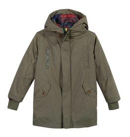 Paul Smith Paul Smith Jacket