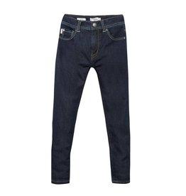 Paul Smith Paul Smith Jeans