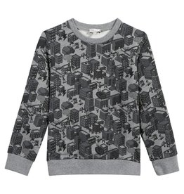 Paul Smith Paul Smith Sweater