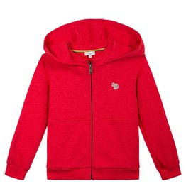 Paul Smith Paul Smith Hoodie