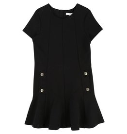 Chloé Chloe Dress