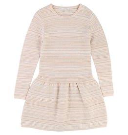 Chloé Chloe Dress