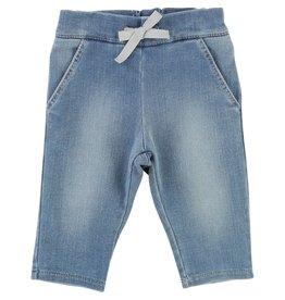 Chloé Chloe Baby Pants