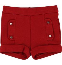 Chloé Chloe Baby Shorts