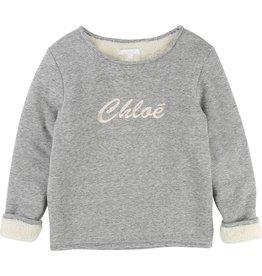 Chloé Chloe Sweater