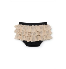 LITTLE CREATIVE FACTORY Little Creative Factory Bloomers