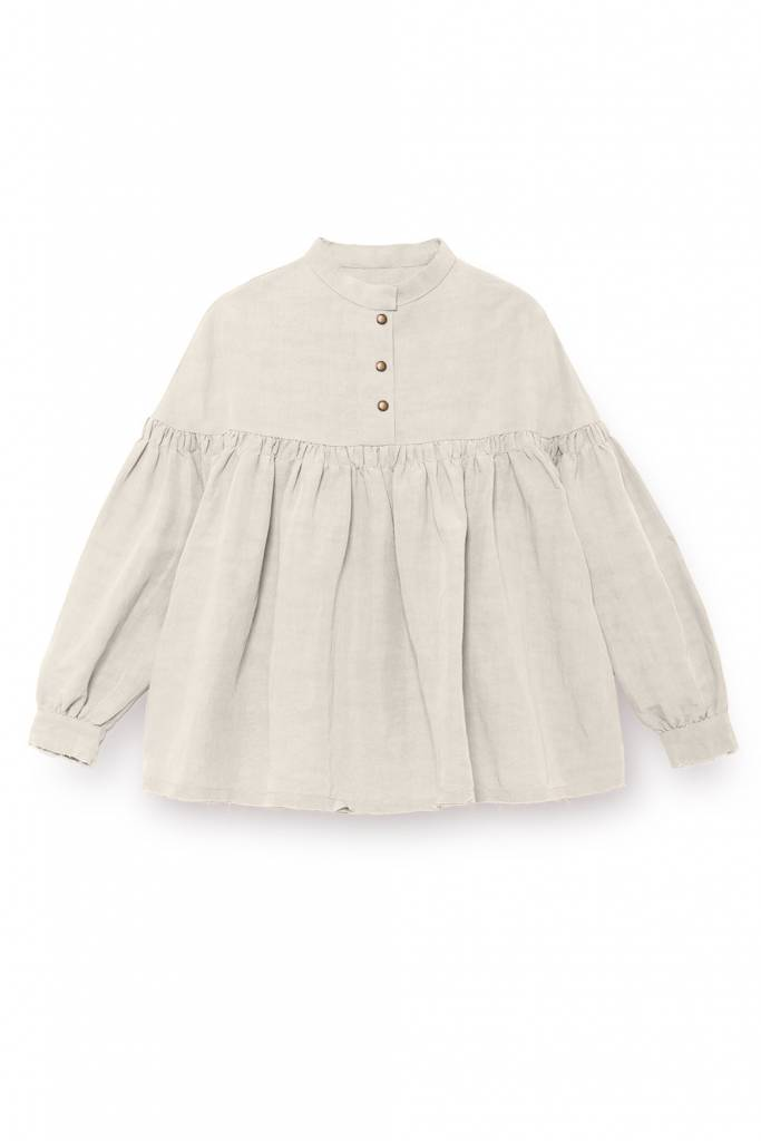 LITTLE CREATIVE FACTORY Little Creative Factory Victoria's Swing Blouse