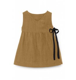 LITTLE CREATIVE FACTORY Little Creative Factory Baby Dress