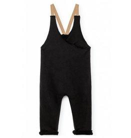 LITTLE CREATIVE FACTORY Little Creative Factory Baby Jumpsuit