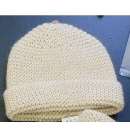 BONPOINT Bonpoint Baby Hat