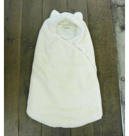 BONPOINT Bonpoint Baby Outerwear