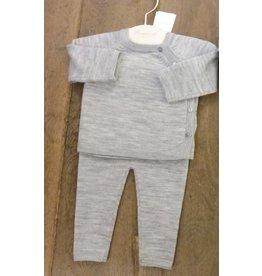 BONPOINT Bonpoint Baby Set