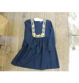 BONPOINT Bonpoint Dress