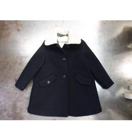 BONPOINT Bonpoint Coat
