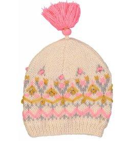 LOUISE MISHA Louise Misha Hat
