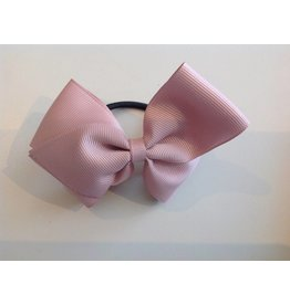OLILIA Olilia - London Bow Hair tie - large
