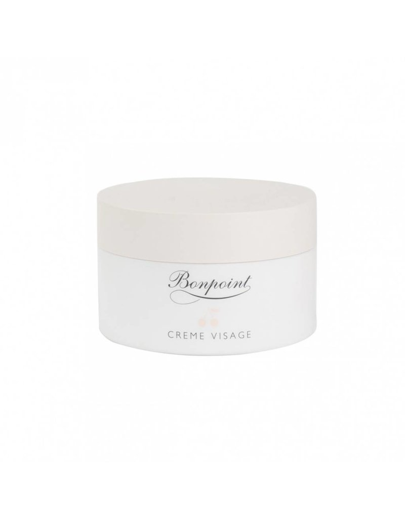 BONPOINT Bonpoint Face Cream