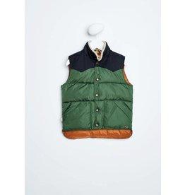 BELLEROSE Bellerose Vest