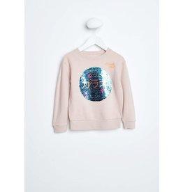 BELLEROSE Bellerose Sweater