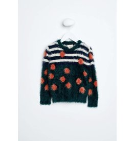 BELLEROSE Bellerose Sweater