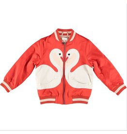 STELLA MCCARTNEY Stella McCartney Jacket