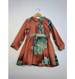 MORLEY Morley Dress