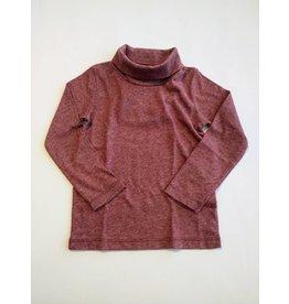 MORLEY Morley Shirt