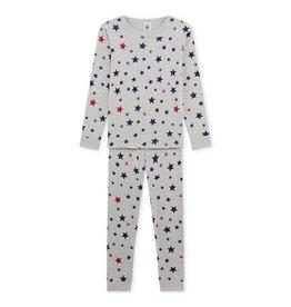PETIT BATEAU Petit Bateau Sleepwear
