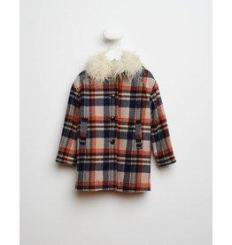 BELLEROSE Bellerose Coat