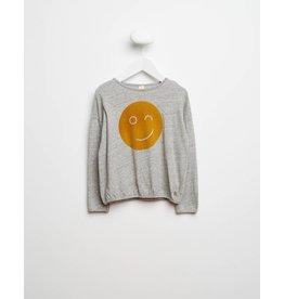 BELLEROSE Bellerose Shirt