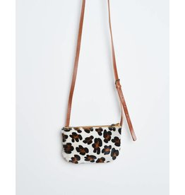 BELLEROSE Bellerose Purse