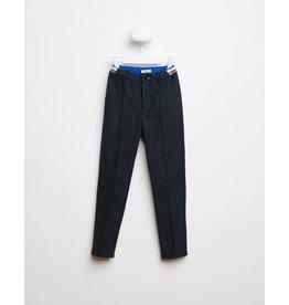 BELLEROSE Bellerose Pants