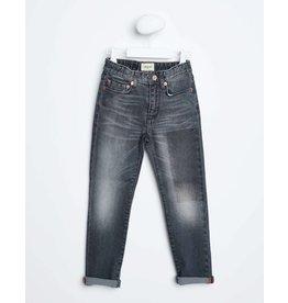 BELLEROSE Bellerose Jeans