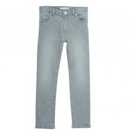 BONPOINT Bonpoint Jeans