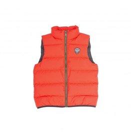 BONPOINT Bonpoint Vest