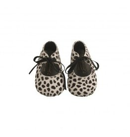 BONPOINT Bonpoint Baby Shoes