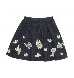 BONPOINT Bonpoint Skirt