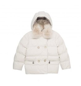 BONPOINT Bonpoint Jacket