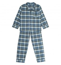 BONPOINT Bonpoint Pyjamas