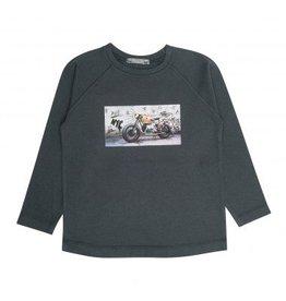BONPOINT Bonpoint Tshirt