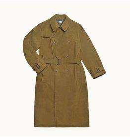 SOEUR Soeur Coat